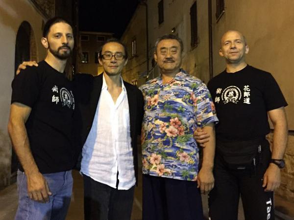 GML-Giuseppe
